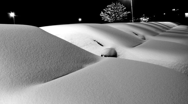 zima auto1