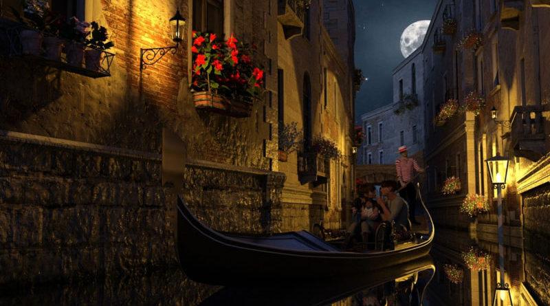 randki w Mediolanie we Włoszech porady randkowe dla kobiet