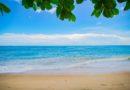 wakacje-nad-polskim-morzem-czy-za-granica-459522