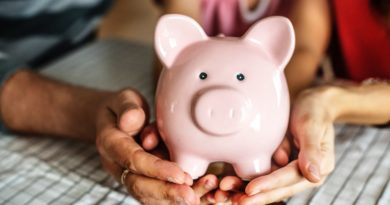 Jak zacząć oszczędzać pieniądze?