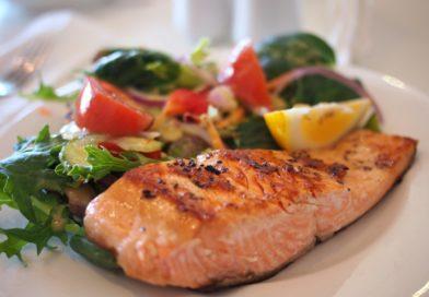 Dieta Lowfodmap – dla kogo?