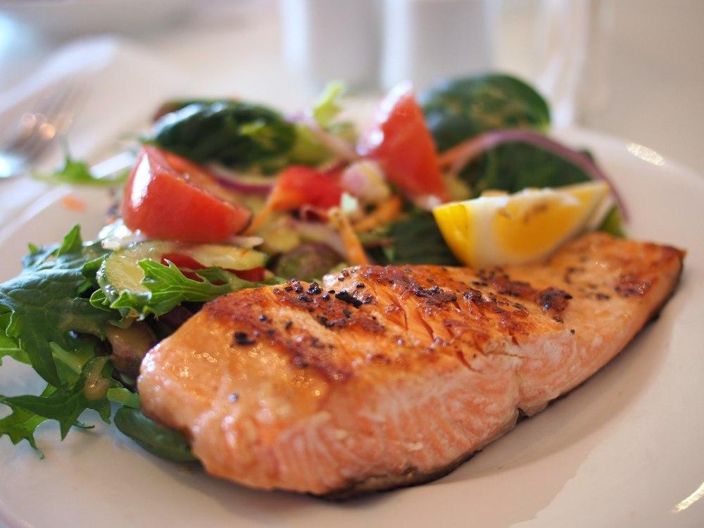 dieta Lowfodmap