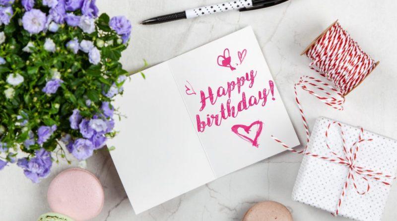 prezenty urodzinowe dla nowo randki Speed Cypress Texas