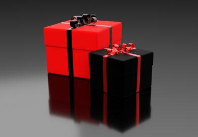 5 prezentów na urodziny dla niego
