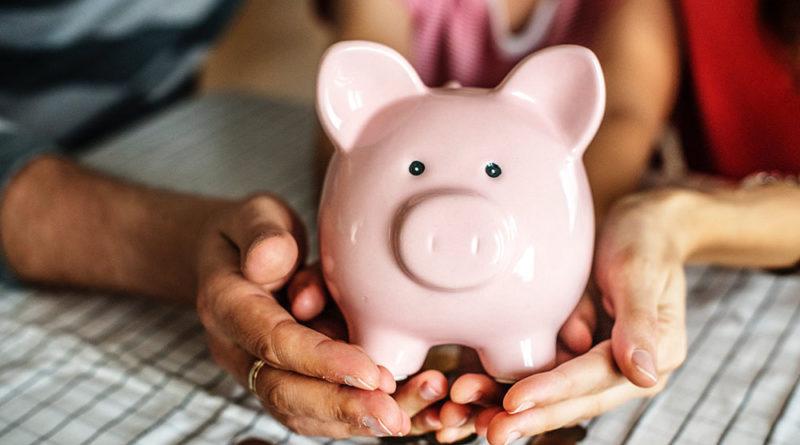kredyt-na-wakacje-wady-zalety-takiego-rozwiązania-1246954