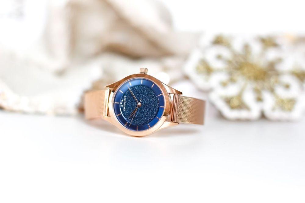 zegarek na prezent