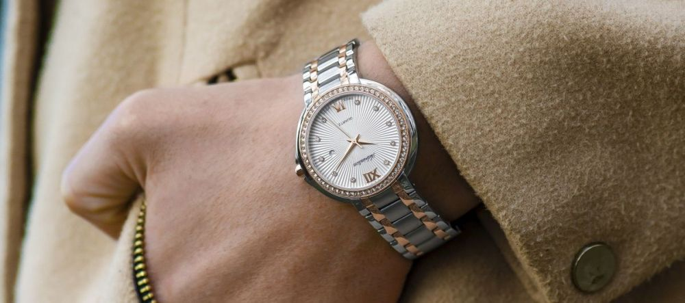 najlepsze marki zegarków