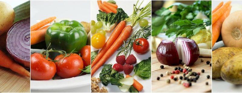 dieta zgodna z grupą krwi