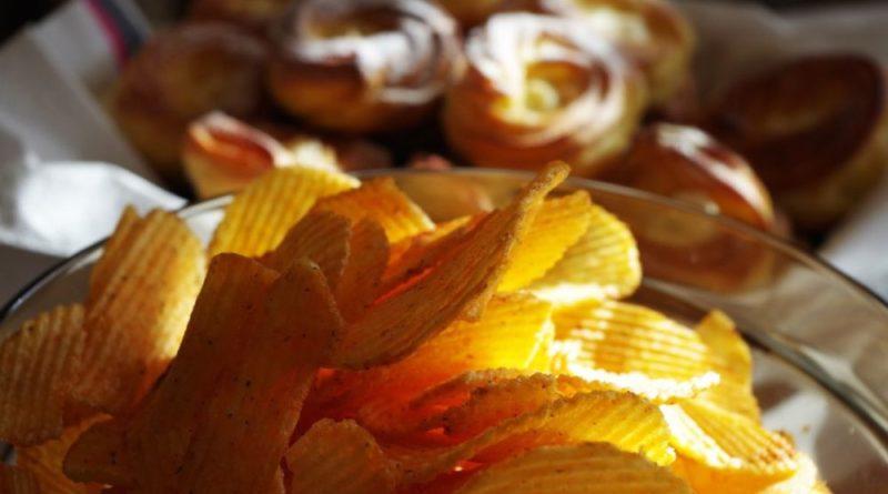 kulinarne zachcianki zdrowie