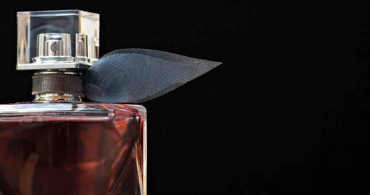 propozycje perfum dla nastolatków