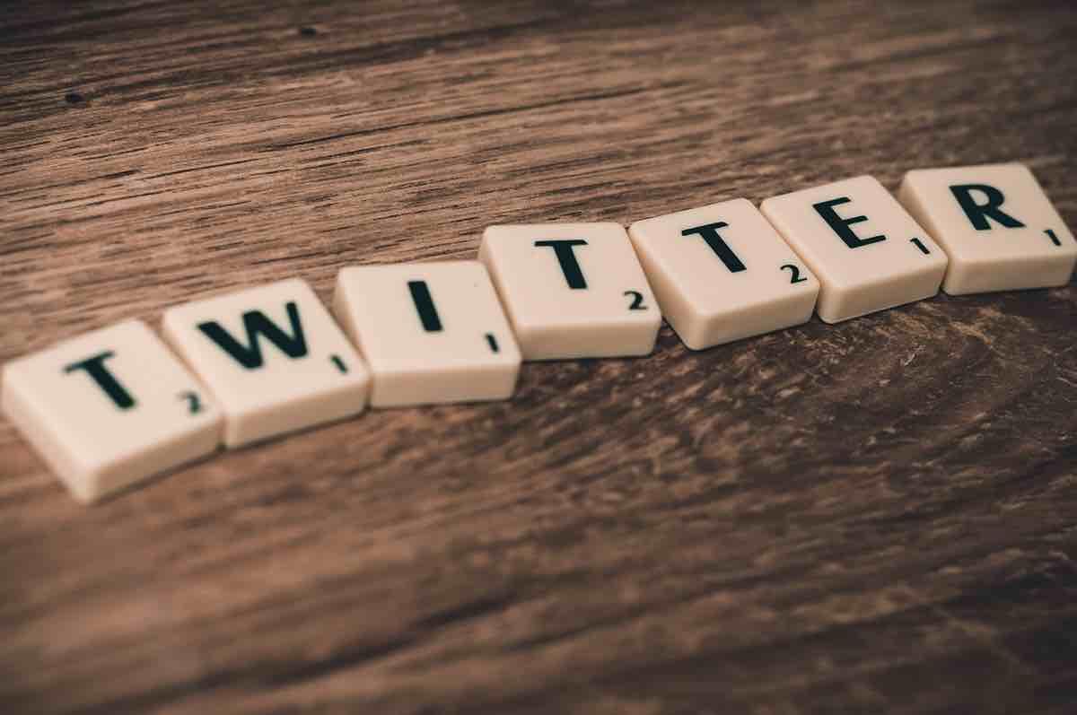Jak działa Twitter idlaczego tam warto szukać informacji?