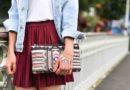 zasady modnych stylizacji
