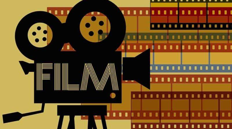 film serial