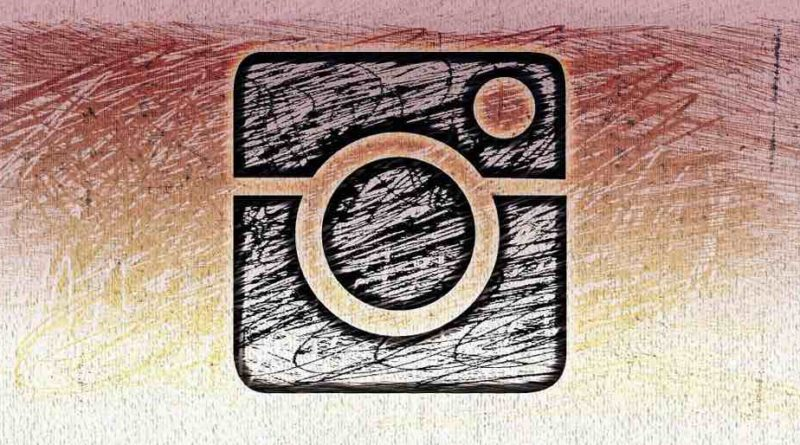 popularne konta instagram