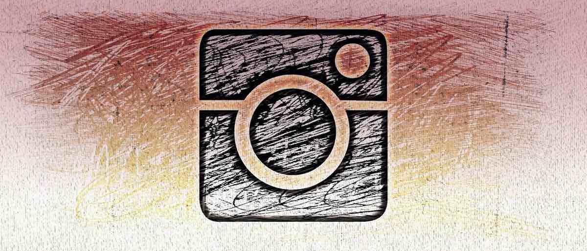 Instagram – najpopularniejsze konta, które śledzą miliony