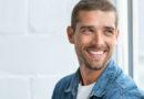 Węgiel aktywny – nieinwazyjna, naturalna i skuteczna metoda na biały uśmiech