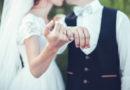 Ślub – najważniejsze wydarzenie wżyciu. Jak się przygotować?