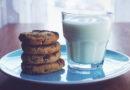 5 zaskakujących faktów o mleku