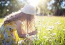 Alergia-dotyka-coraz-wieksza liczbe Polakow