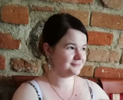 Maryla Błońska
